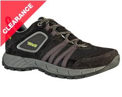 Wapta WP Men's Shoe