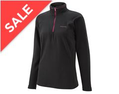 Women's Miska Microfleece