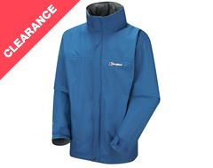Men's RG1 Waterproof Jacket