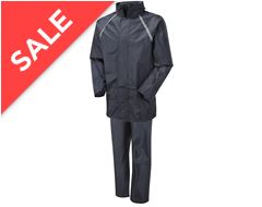 Men's Waterproof Suit