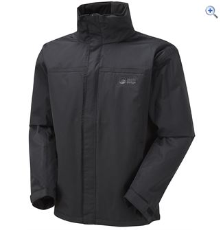 Best Waterproof Jacket Material - JacketIn