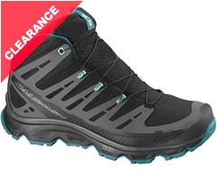 Synapse Mid Womens