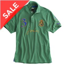'Just Joules' Men's Polo
