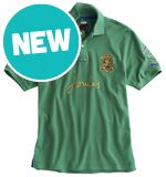 &#39;Just Joules&#39; Men&#39;s Polo