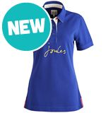 &#39;Just Joules&#39; Women&#39;s Polo