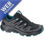 Synapse CS WP Women&#39;s Walking Shoes