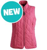'Just Joules' Women's Gilet