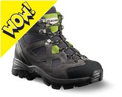 Baltoro GTX Men's Walking Boot
