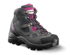Baltoro GTX Women's Walking Boot