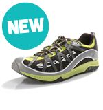 Spark Men&#39;s Trail Shoe