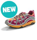 Spark Women&#39;s Trail Shoe
