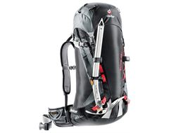 Guide 35+ Daypack
