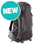 Wildtrek 60 Rucksack