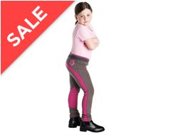 Jenilee Junior Jodhpurs