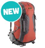 Wildtrek 55W Rucksack