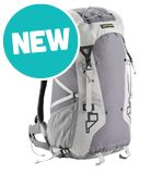 Fastpack 40 Rucksack