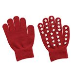 Star Kid's Gloves