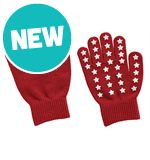 Star Kid&#39;s Gloves