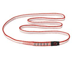 Contact Sling Dyneema® 8.0, 60cm