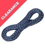 8.3mm Hiking Classic Rope, 30m