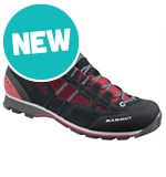 Redburn Pro Men&#39;s Shoe