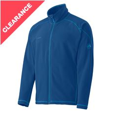 Yadkin Men's Fleece