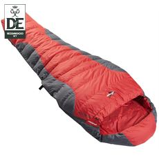 Venom 200 Sleeping Bag