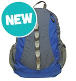 Contour 23 Daypack