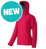 Jona Women&#39;s Waterproof Jacket
