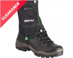 Pioneer Men's MountainXT Series GORE-TEX® Gaiter