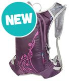 Swift H2O 10 Hydration Pack