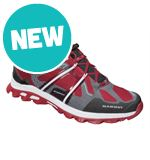 MTR 141 Men's Trail Shoe