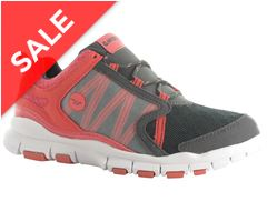 Flyaway Women's Running Shoes