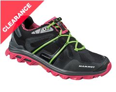 MTR 141 Women's Trail Shoe
