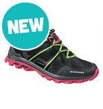 MTR 141 Women&#39;s Trail Shoe