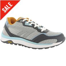 Shadow Trail Women's Running Shoes