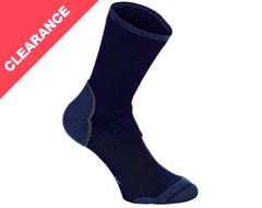Hillwalker Men's Socks