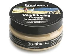 Conditioning Cream (Neutral)