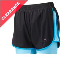 Trail Twin Women's Short