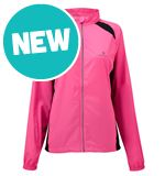 Pursuit Women&#39;s Jacket