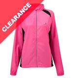 Pursuit Women's Jacket