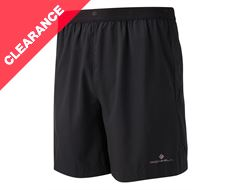 Advance Connect Men's Short