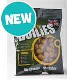 Tutti-Frutti 14mm Boilies, 250g