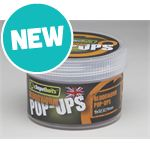 Session Pack Pop-ups Bloodworm, 50g