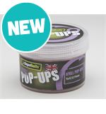 Session Pack Pop-ups Krill, 50g