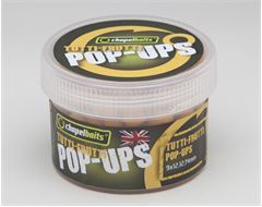 Session Pack Pop-ups Tutti-Frutti, 50g
