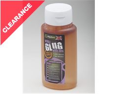 Krill Glug With Bits, 250ml