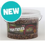 Chilli Mixed Particles, 850g