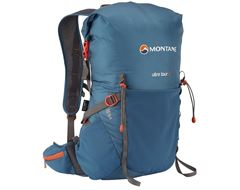 Ultra Tour 22 Daypack