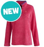 &#39;Just Joules&#39; Women&#39;s Fleece